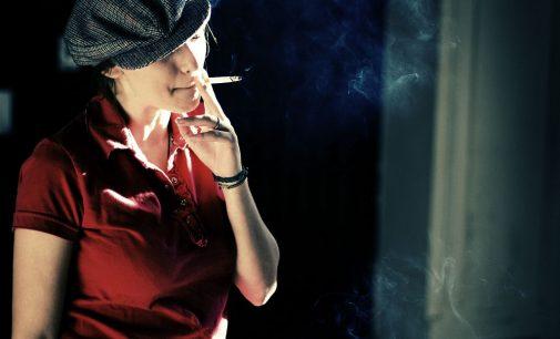 Encore une aubaine pour le marché de la e-cigarette, augmentation du tabac à la rentrée