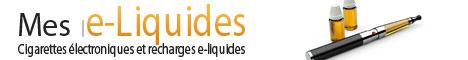 mes-e-liquides.fr